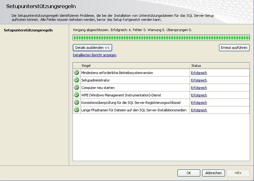 Schön Server Wird Fortgesetzt Fotos - Dokumentationsvorlage Beispiel ...
